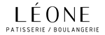 Leone Patisserie & Boulangerie