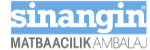 Sinangin Matbaacılık Ambalaj
