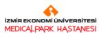 İzmir Ekonomi Üniversitesi Medical Park Hastanesi
