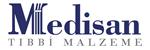 Medisan Tıbbi Malzeme Turizm İthalat İhracat Sanayi ve Ticaret Ltd. Şti.