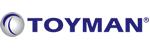 Toyman Plastik Makina