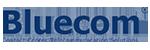 Bluecom Telekominikasyon-Çağrı Merkezi Hizmetleri