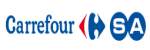 Carrefour Sabanci Ticaret Merkezi