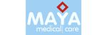 Maya Medical Care