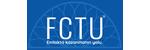 FCTU Emlak Hizmetleri
