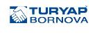 Turyap Bornova Temsilciliği