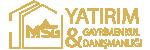 Emek Global