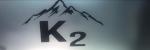 K2 KONFEKSİYON TEKSTİL