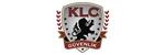 KLC Özel Güvenlik Hizmetleri