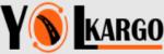 Yol Kargo
