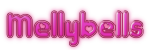 Mellybells Cafe