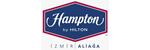 Hampton By Hilton Aliağa