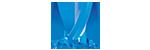 Mineral Reklam Hizmetleri Ticaret Limited Şirketi