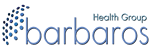 Barbaros Health Group