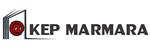 Marmara E Dönüşüm Bilişim ve Danışmanlık Hizmetleri Ltd. Şti.