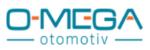 O-Mega Otomotiv