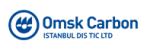 OMSK CARBON