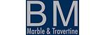 Balmahmut Marble&Travertine
