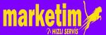 MARKETİM HİZLİ SERVİS