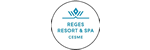 Reges Luxury Collection Resort