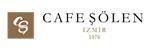 Cafe Şölen