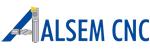 Alsem-CNC A.Ş.
