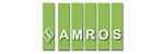 Amros Makina