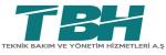 TBH Teknik Bakım ve Yönetim Hizmetleri San.Tic.A.Ş