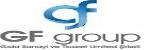 GF GROUP