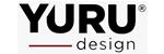 YURUdesign