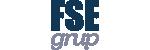 FSE İç ve Dış Ticaret Ltd. Şti.