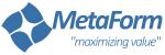 Metaform Bilişim İletişim