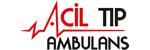 Acil Tıp Ambulans Medikal