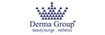 Derma Group