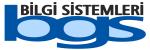 BGS Bilgi Sistemleri