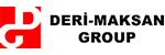 Deri-maksan Group