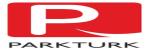 Parkturk Otopark Yatırımları A.Ş.