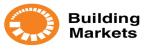 Building Markets (BM)