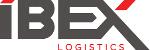 IC Group Taşımacılık ve Ticaret A.Ş.