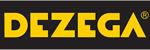 DEZEGA SP Güvenlik Ürünleri Sanayi ve Ticaret A.Ş.