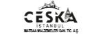CESKA İstanbul Matbaa Malzemeleri