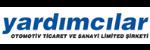 YARDIMCILAR OTOMOTİV TİC.VE SAN. LTD.ŞTİ.