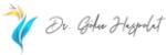 DR.GÖKÇE HASPOLAT