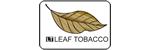 Leaf Tobacco