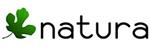 Natura Kuru Meyve Sanayi ve Ticaret A.Ş.