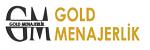 Gold Menejerlik