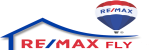 REMAX FLY
