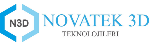 Novatek 3D Teknolojileri A.Ş.