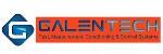 GaLen TekNoloji Sanayi Ve Ticaret A.Ş