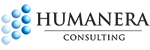 Humanera Consulting